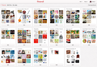 Socially-Engaged-Pinterest