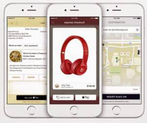 apple-pay-betalingen-apps