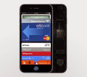 apple-pay-passbook-betalingen