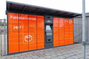 Paketten-automaat-123598-54
