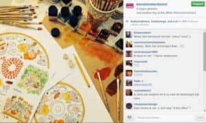 Blond_instagram
