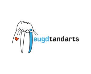 Jeugdtandarts logo