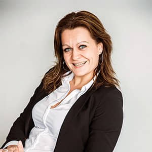 Joyce Rademaker