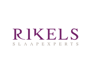 Rikels logo