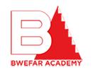Bwefar Academy