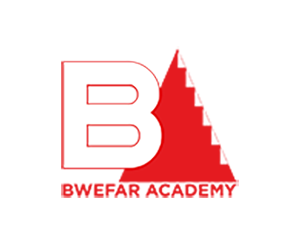 Bwefar Academy logo