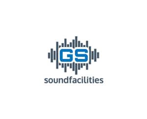 GS Soundfacilities