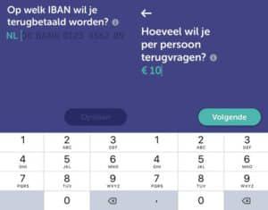 Tikkie_geldovermaken