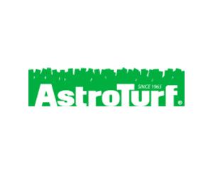 AstroTurf Europe logo