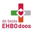 deBesteEHBOdoos