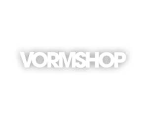Vormshop