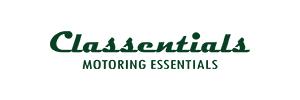 Classentials portfolio