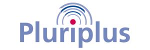 Pluriplus portfolio
