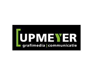 Upmeyer
