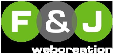 F&J webcreation