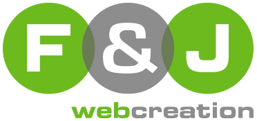 F&J webcreation
