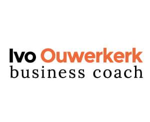 Ivo Ouwerkerk