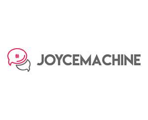 Joycemachine portfolio