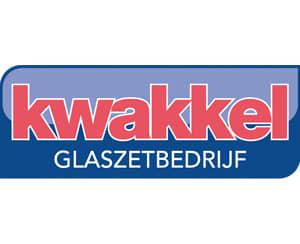 Kwakkelglas