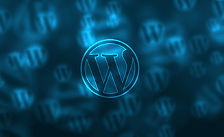 Wordpress-blog thumb