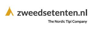 Zweedse Tenten