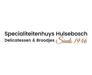 Specialiteitenhuys Hulsebosch