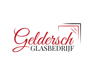 Logo Geldersch Glasbedrijf