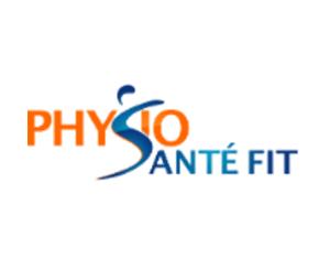 Physio Santé Fit
