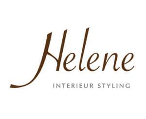 logo helene