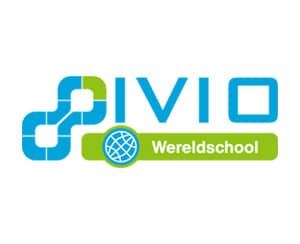 Logo de Wereldschool