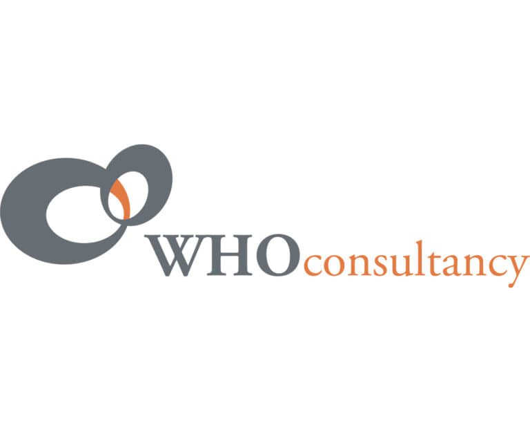 WHO Consultancy
