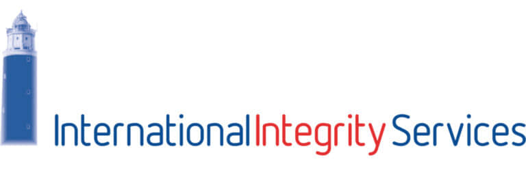 International Integrity Services
