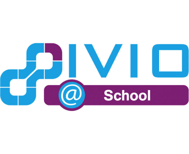 IVIO@School