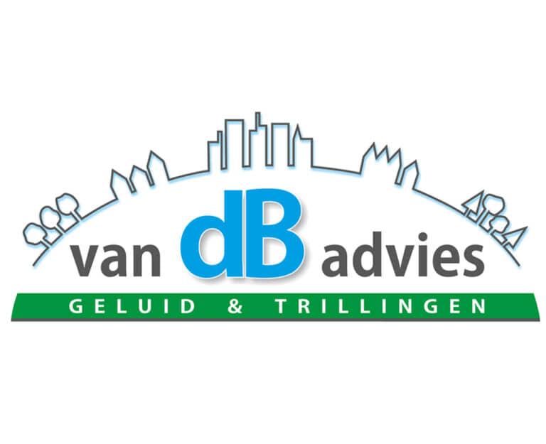 Van DB advies