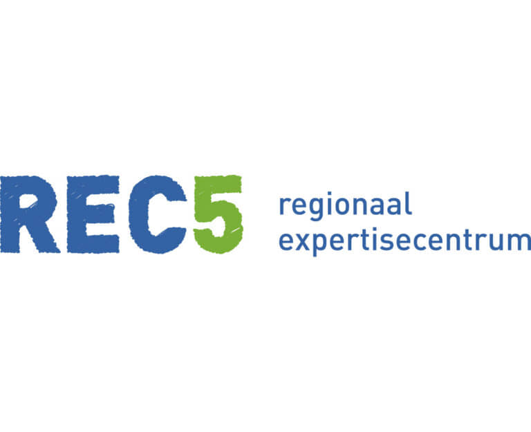 REC5 Regionaal Expertisecentrum