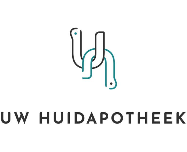 Uw Huidapotheek