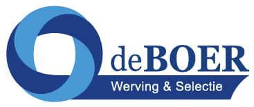 Werving & Selectie DeBoer