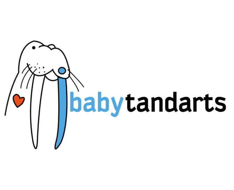 Baby Tandarts