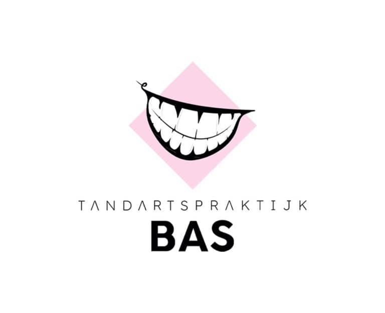 Tandartspraktijk Bas