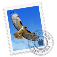 AppleMail_logo_500x500