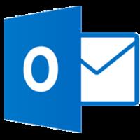 Outlook_logo_500x500